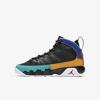 cb07f3f38c0 Official Jordan Store. Nike.com