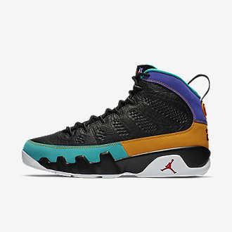 Brand. Nike · Jordan · Nike Sportswear 10b02c3b5