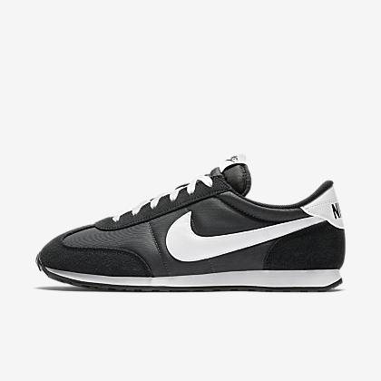 official photos 8fd4a 52d56 Nike Mach Runner
