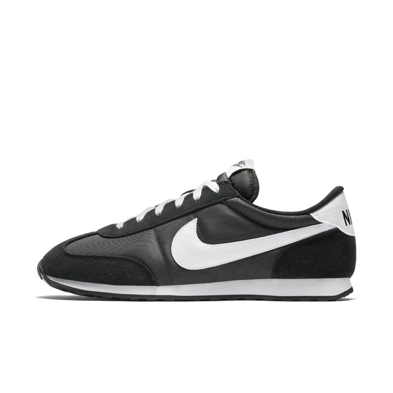 Nike Mach Runner Zapatillas - Hombre - Negro