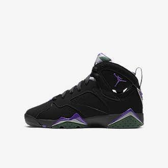 6987d9fdce6 Air Jordan 7 Retro. Men's Shoe. $190. 1 Color.