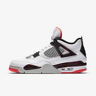 225b9ca7ef7 Clearance Jordan Shoes. Nike.com