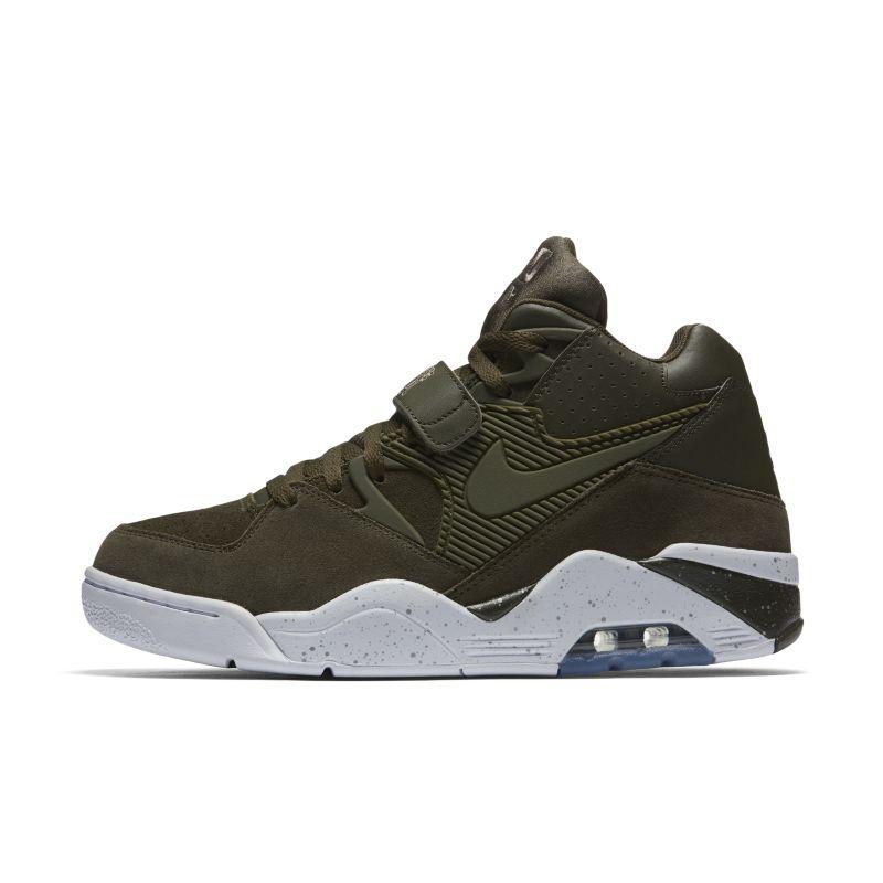 Nike Air Force 180 Men's Shoe - Olive