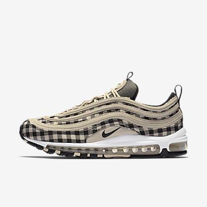 128e6863a5d9d8 Nike Air Max 97 Men s Shoe. Nike.com