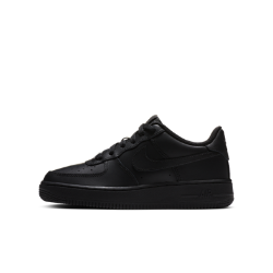 Кроссовки для школьников Nike Air Force 1Кроссовки для школьников Nike Air Force 1 остаются верны своим истокам, сохранив знаменитый стиль AF1, а также долговечность и комфорт Nike Air.<br>