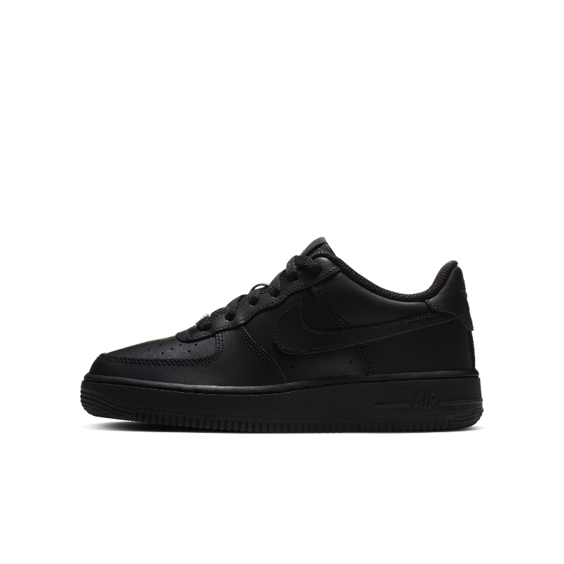 Image For Chaussure Nike Air Force 1 pour Enfant plus âgé (35,5-40)
