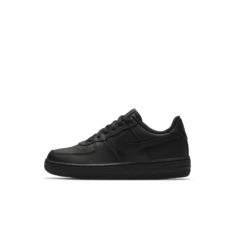 Nike Air Force 1 Younger Kids' Shoe - United kingdom