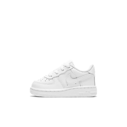 Air Force 1 06 Bebek Ayakkabısı (17-27) Nike