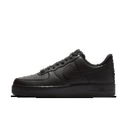 Женские кроссовки Nike Air Force 107Женские кроссовки Nike Air Force 107— это продолжение легенды, современная трактовка классической модели, свежие идеи в традиционном дизайне.<br>
