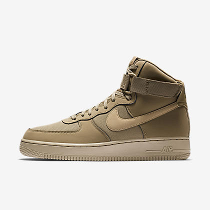 931e4dd548 Nike SF Air Force 1 Mid Men s Shoe. Nike.com