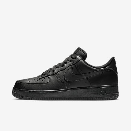 new product 96c2e a11d1 Nike Air Force 1 07