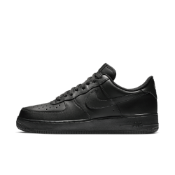 Image of Nike Air Force 1 '07 Men's Shoe