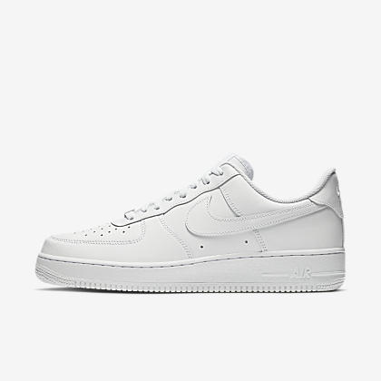 515a96d19e1cd Nike Cortez Basic Nylon Men s Shoe. Nike.com