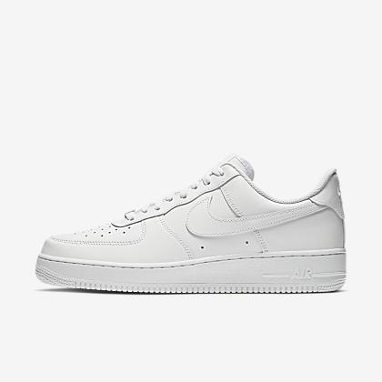 scarpe nike air force prezzo