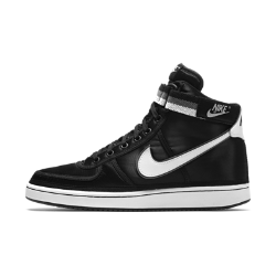 Nike Vandal High Supreme Men's Shoe