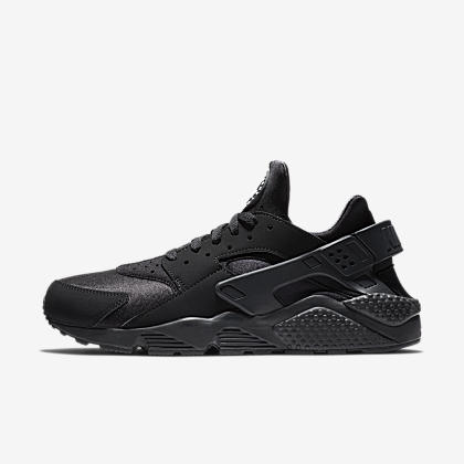 efe699eedd6710 Nike SB Portmore II Ultralight. Men s Skateboarding Shoe.  65 51.97 · Nike  Air Huarache