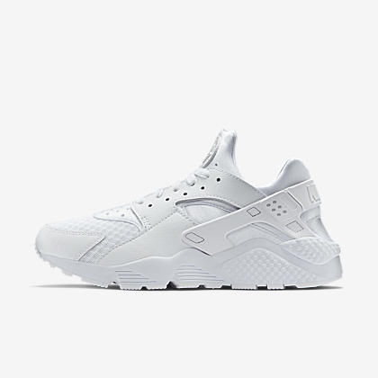 huge discount 41147 166db Nike Air Huarache