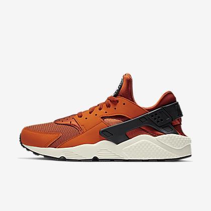 6fddedd0ad20a Nike Air Huarache Premium Men s Shoe. Nike.com