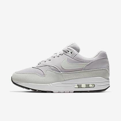 lowest price 6fd78 caaa3 Nike Air Max 1 SE Women s Shoe. Nike.com MA
