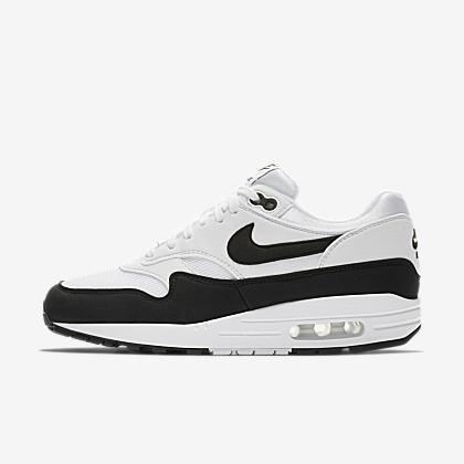 49ed4cb26ff Air Jordan Future Boys  Shoe. Nike.com GB