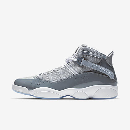 5974cf2fd6ec Air Jordan Legacy 312 Men s Shoe . Nike.com