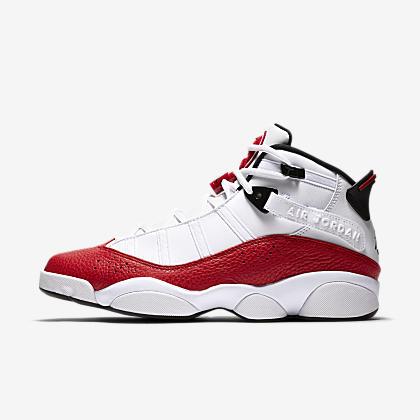 5884d843f94c81 Air Jordan Future Men s Shoe. Nike.com