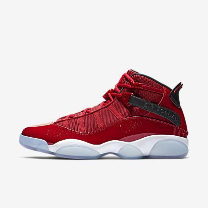 3c7c01a2b2657 Air Jordan Future Men s Shoe. Nike.com