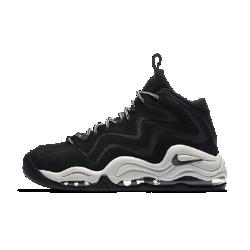 Nike Air Pippen Men's Shoe