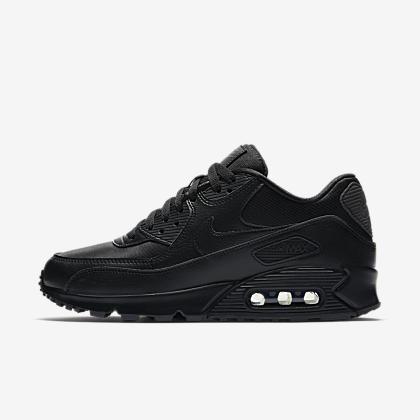 b7b14c3d3d9e Nike Air Max 90 Leather Men s Shoe. Nike.com GB