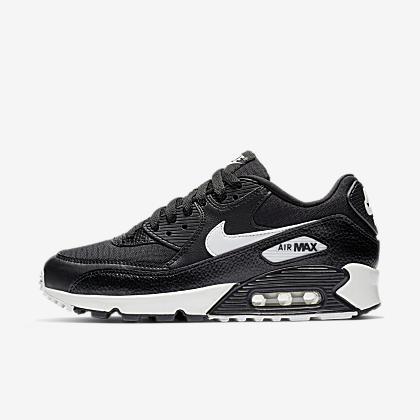 separation shoes d49a6 8e049 Nike Air Max 90 SE Mens Shoe. Nike.com GB