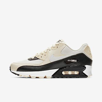 Nike Air Max 90 Women s Shoe. Nike.com 38c5657ba