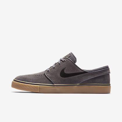 brand new 49fa1 8390a Men s Skate Shoe.  85 56.97 · Nike Zoom Stefan Janoski