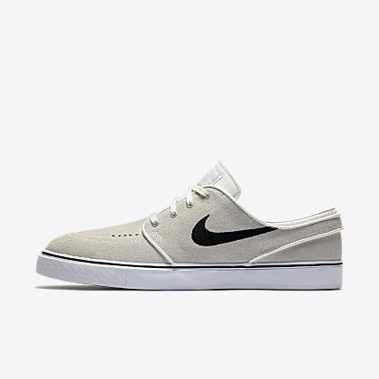 hot sale online 70079 36bcd Men s Skateboarding Shoe.  75 59.97 · Nike Zoom Stefan Janoski