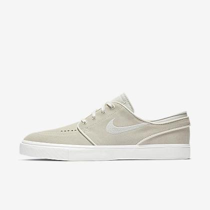 Skate Shoe.  110 92.97. Nike Zoom Stefan Janoski c20a6ee00