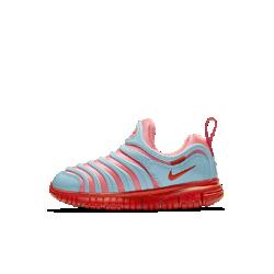 Dynamo Free Küçük Çocuk Ayakkabısı Nike
