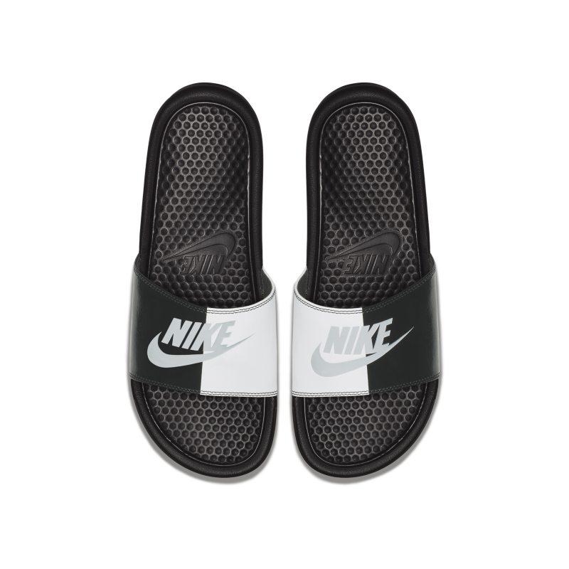 Nike Benassi Terlik  343880-015 -  Siyah 45 Numara Ürün Resmi
