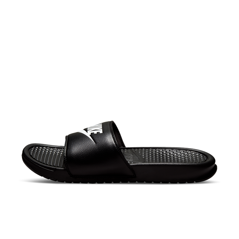 Image For Claquette Nike Benassi pour Homme