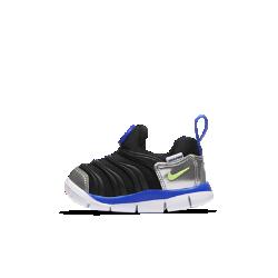 Кроссовки для малышей Nike Dynamo FreeКроссовки для малышей Nike Dynamo Free обеспечивают комфорт на игровой площадке и на улице.<br>