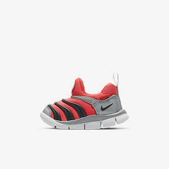 73245215de0 Girls  Nike Free Shoes. Nike.com MY.