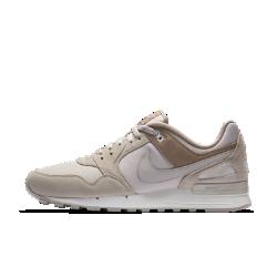 Nike Air Pegasus 89 ND Men's Shoe