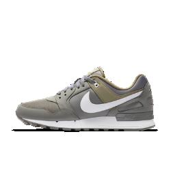 Мужские кроссовки Nike Air Pegasus 89 NDМужские кроссовки Nike Air Pegasus 89 ND с дышащим верхом из сетки и синтетической кожи и мягкой амортизацией обеспечивают комфорт и создают стильный образ.<br>