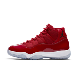 Air Jordan XI Retro Men's Shoe