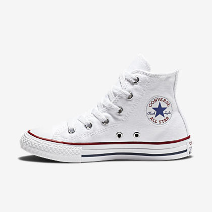 f6838ab550859d Converse Chuck Taylor All Star High Top (2c-10c) Infant Toddler Shoe ...