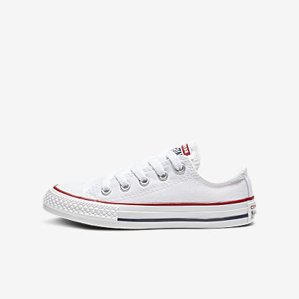 23a7bbbf21769 Converse Chuck Taylor All Star High Top (10.5c-3y) Little Kids  Shoe ...