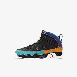 best sneakers eb0a4 9d3d7 Official Jordan Store. Nike.com