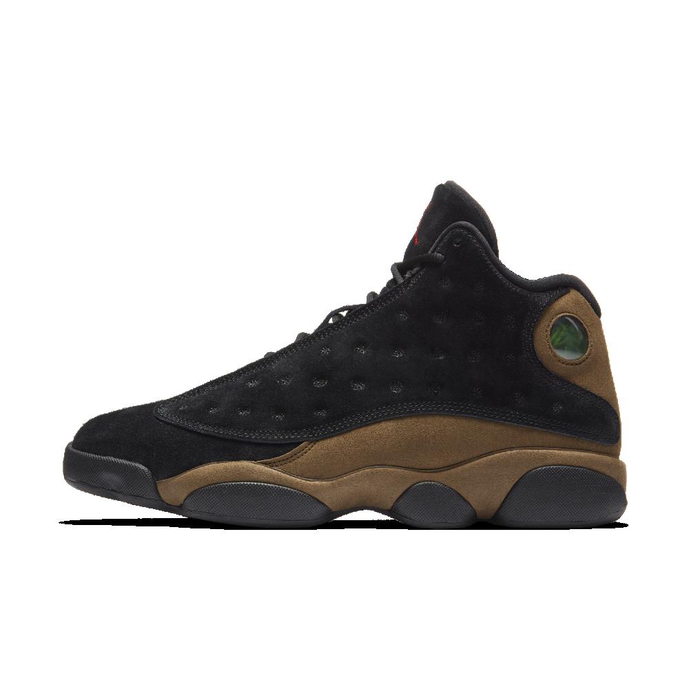 6547d4ecc48699 Air Jordan 13 Retro Men s Shoe