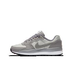 Беговые кроссовки для мальчиков школьного возраста Nike Air Windrunner TR 2Беговые кроссовки для мальчиков школьного возраста Nike Air Windrunner TR 2 обеспечивают легкость, прочность и комфорт.<br>