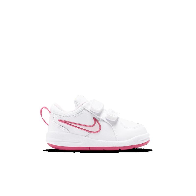 Image For Scarpa Nike Pico 4 - Neonata/Bimba piccola (17-27)