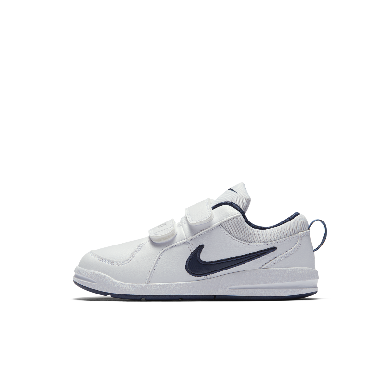 Image For Nike Pico 4 Little Boys' Shoe