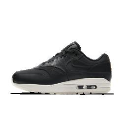 Женские кроссовки Nike Air Max 1 PremiumВ 1987 году мир впервые увидел кроссовки Nike Air Max 1 с амортизирующей вставкой Nike Air. Женские кроссовки Nike Air Max 1 Premium сочетают в себе классический стиль с новыми акцентами, материалами и обновленной цветовой палитрой.<br>